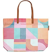 Beach Bag Luxe Mesh   Islabomba