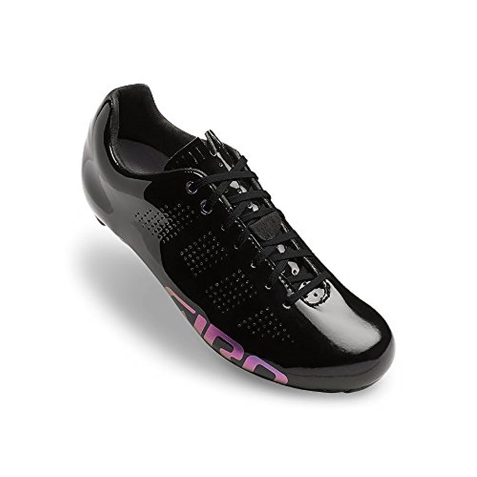 商品傾向があります意図的Giro ACCESSORY レディース カラー: ブラック