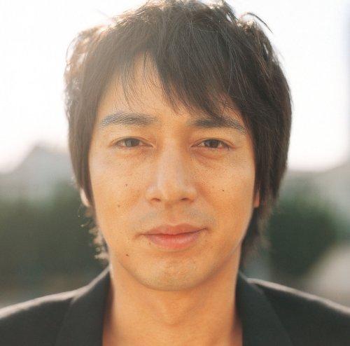 桜 Funky Monkey Babys チュートリアル徳井出演のドラマチックなmv