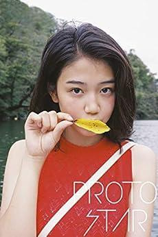 [夢乃]のPROTO STAR 夢乃 vol.1