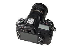 Nikon アクセサリーシューカバー ASC01