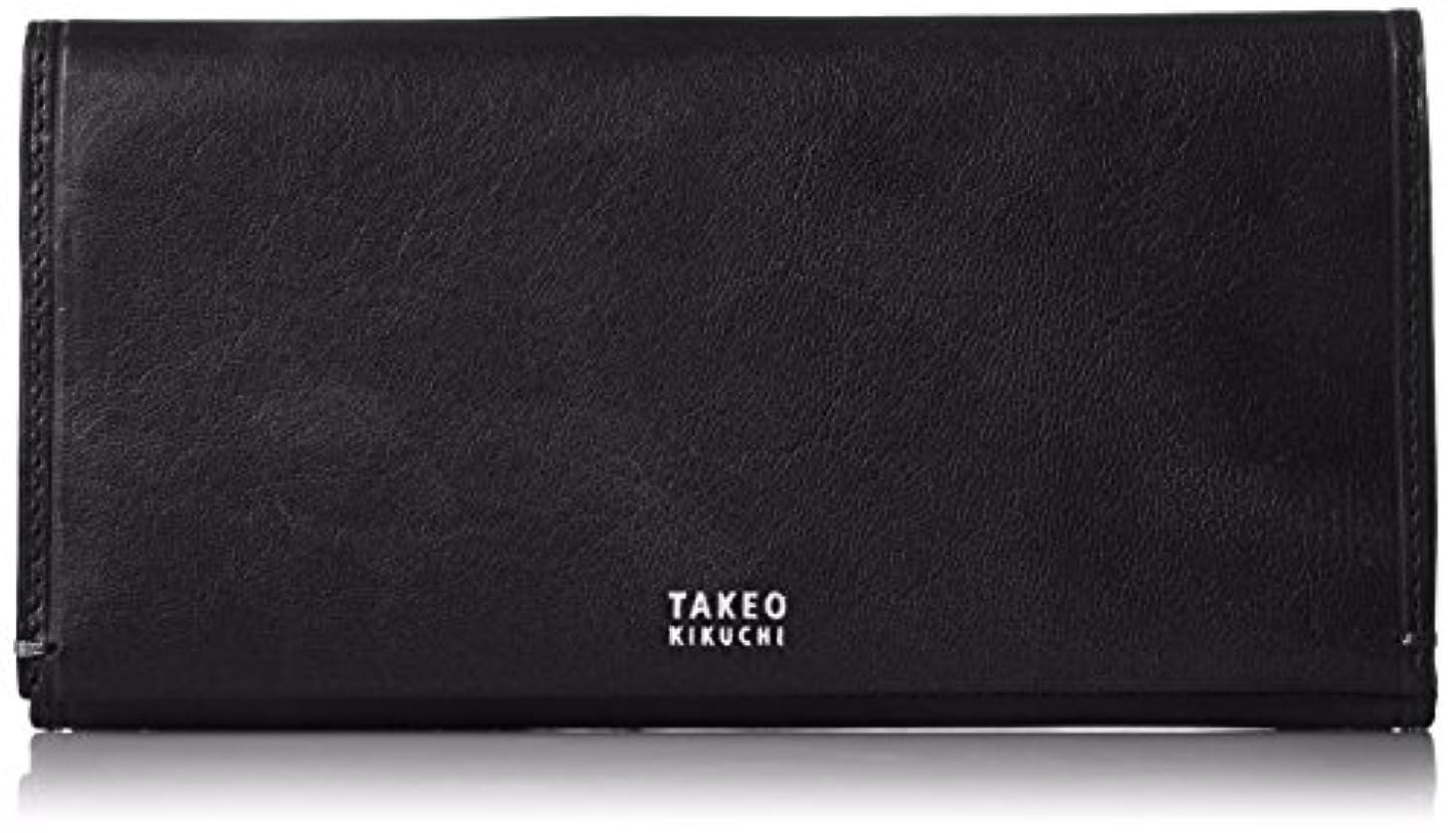 逆に招待コンサート[タケオキクチ] 長財布 マッキア シリーズ TK414016
