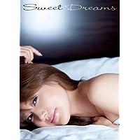 安めぐみ 写真集 『 Sweet Dreams 』