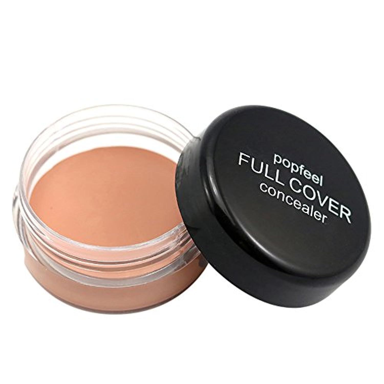 リキッドファンデーション コンシーラー ビューティー ファンデーション 長い時間 防水傷跡コンシーラー 保湿 日焼け止め に顔の油性を減らす UV対策 爽やかクール ファンデーション