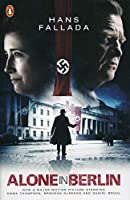 Alone in Berlin: (Film Tie-in) (Penguin Modern Classics)