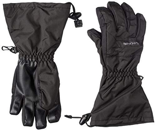 [ダカイン] [キッズ] 耐久 撥水 グローブ (DWR加工 採用) [ AI237-792 / Yukon Glove ] 手袋 アウトドア