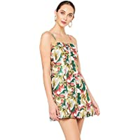Talulah Women's Valentina Mini Dress