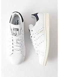 ビューティ&ユース ユナイテッドアローズ <adidas Originals>Stan Smith スタンスミス/スニーカー 18794990040
