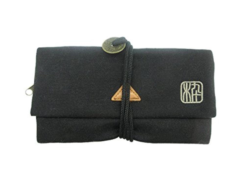 [ワスイヤ] 長札巻き財布 JFX101