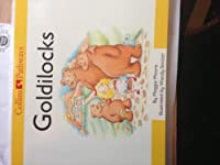 Goldilocks (Collins Pathways S.)