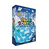 クラウドコントロールカードゲーム