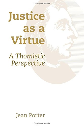 is thomistic philosophy relevant in seminary Thomistic philosophy page the work of aquinas that is most important to owens on this topic is on being and essence, especially chapter 4.
