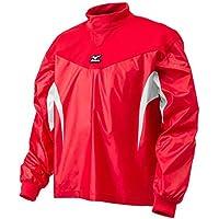 ミズノ ジュニア 少年 トレーニングジャケット 12JE4J31