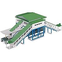 KATO Nゲージ 橋上駅舎 23-200 鉄道模型用品