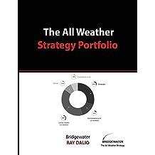 All Weather Portfolio Strategy Portfolio