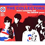the collectors more complete set the BAIDIS years