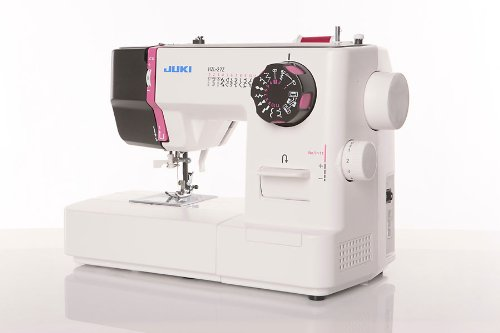JUKI HZL-27Z Sewing Machine by JUKI