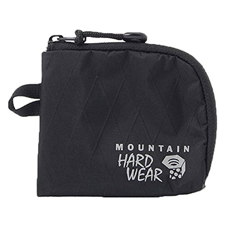 Mountain Hardwear マウンテンハードウェア アフターシックスウォレットD