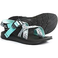 (チャコ) Chaco レディース シューズ・靴 サンダル・ミュール Z2 Colorado Sport Sandals [並行輸入品]