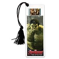 Avengers : Age of Ultronフィルムセルブックマーク(ハルク)