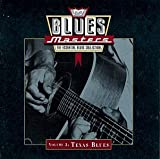 Blues Masters Vol 3