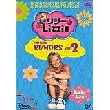 リジー & Lizzie 2 [DVD]