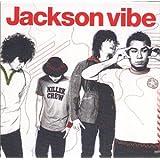 Jackson vibe(CCCD)