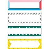 キングジム マスキングテープ ちいさく持てる キッタ (フレ-ム2) KIT017