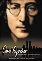 Come Together: Night for John Lennon's Words [DVD]