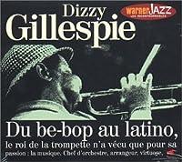 Jazz Series - Digi/P
