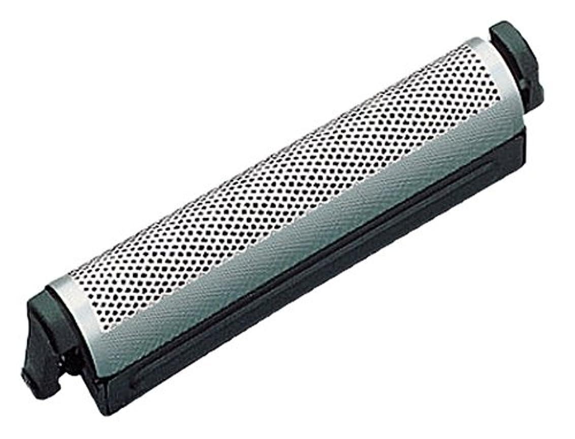 天の承認するコックパナソニック 替刃 メンズシェーバー用 外刃 ES9933
