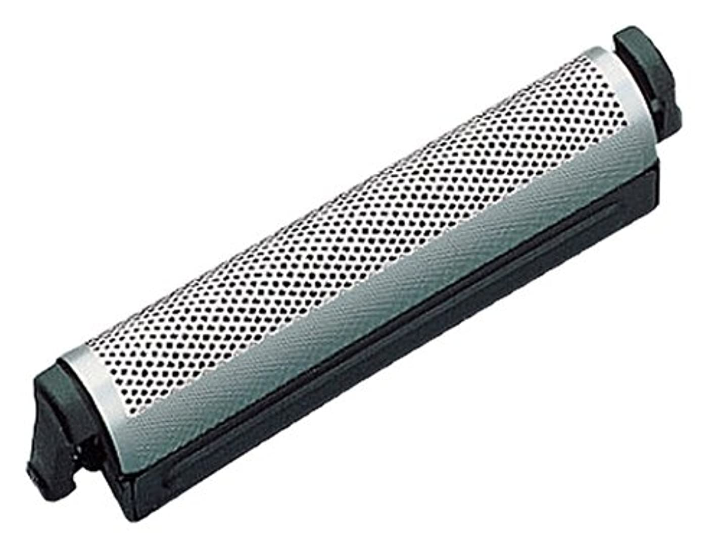 曇ったスキッパー巻き取りパナソニック 替刃 メンズシェーバー用 外刃 ES9933