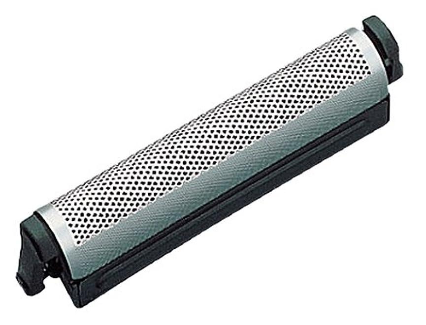 人気明示的に曲パナソニック 替刃 メンズシェーバー用 外刃 ES9933