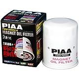 PIAA ( ピア ) オイルフィルター 【ツインパワー+マグネット】 Z8-M