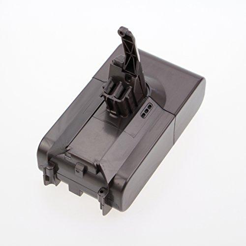 Dyson(ダイソン)掃除機 新互換バッテリー 大容量320...