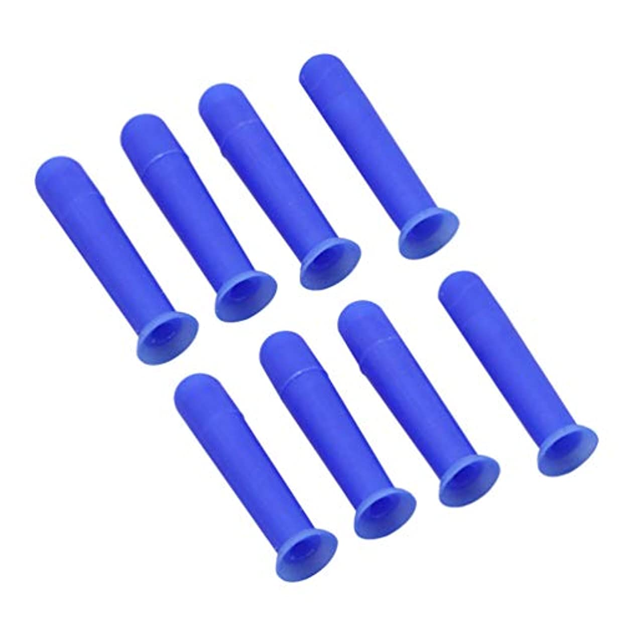 糞オゾン引き潮Healifty 8ピース レンズピン コンタクトレンズ 挿入 取り外しツール 装着器具 リムーバー ポータブル ボトル付 旅行 家庭
