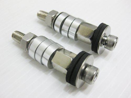 ビキニカウルボルト 8mm MM60-0035 MM60-0035