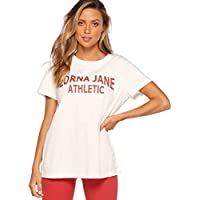 Lorna Jane Women's Authentic LJ Tee
