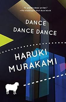 [Murakami, Haruki]のDance Dance Dance (Vintage International)