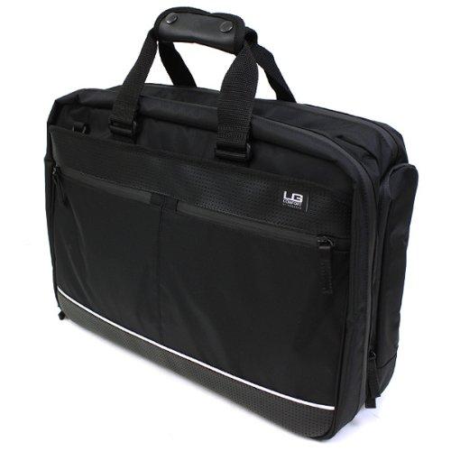 Lagasha LG COMFORT FORTE ビジネスバッグ 7050 ホワイト
