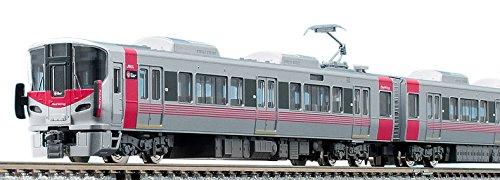 TOMIX Nゲージ 227系 基本セット 98201 鉄道模型 電車
