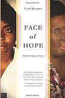 Face of Hope: The Carol Guscott Story