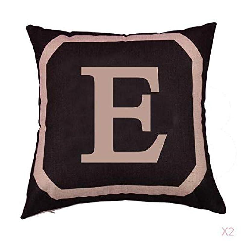 ロケーション排気割合正方形の綿のリネンスローピローケース腰クッションカバーベッドソファ装飾電子