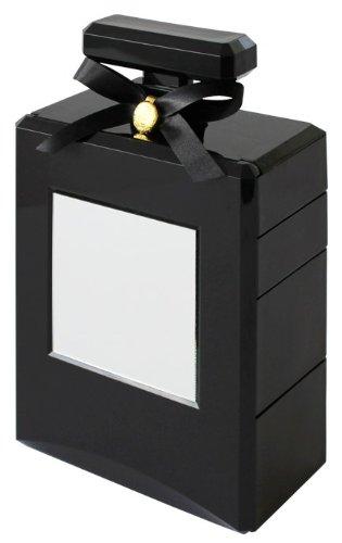 八幡化成 sceltevie Perfume jewelry...
