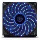 ENERMAX T.B.VEGAS Single Blue 12cm UCTVS12P-BL