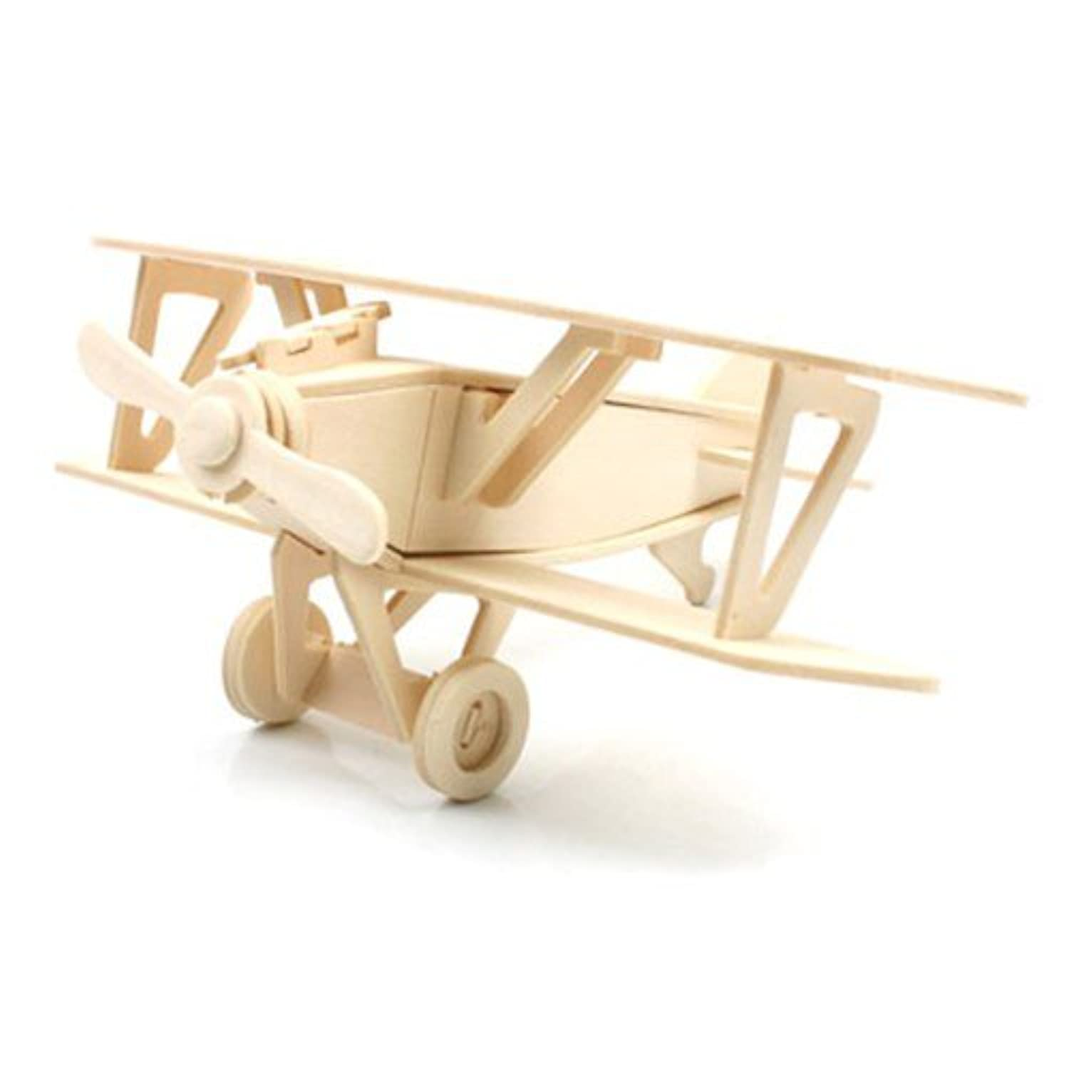 Wood Craft automobile - Neo-port 17