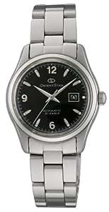[オリエント]ORIENT 腕時計 ORIENT STAR オリエントスター Classic クラシック WZ0321NR レディース