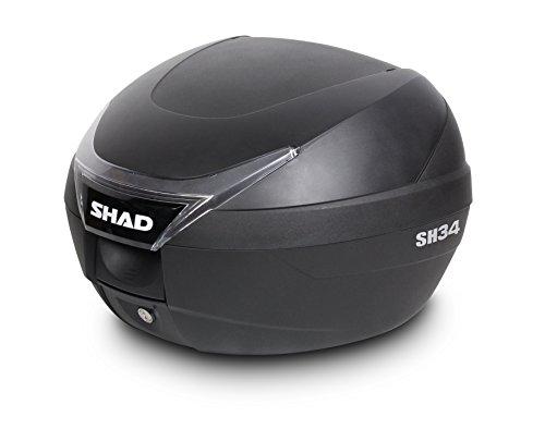 SHAD SH34 D0B34100 34L