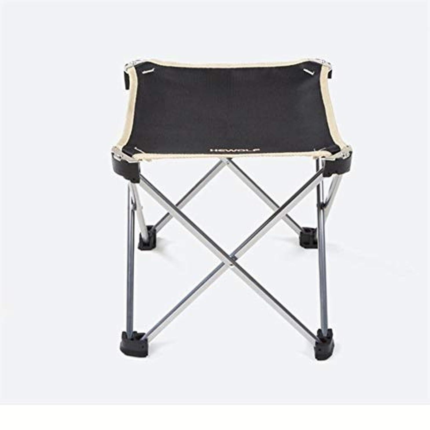 第二手入れ争い超軽量屋外釣り椅子釣り椅子席オックスフォード布キャンプピクニックバーベキューガーデンチェア釣りスクエアスツール s58wrf6s23gty