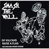 SMASH THE WALL